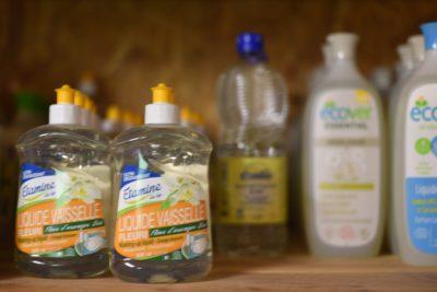 liquide-vaisselle-bio