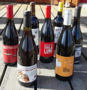 vin-bio-nature-le-temps-des-cerises